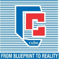 cube-construction